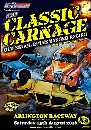 Best Cars For Incarace
