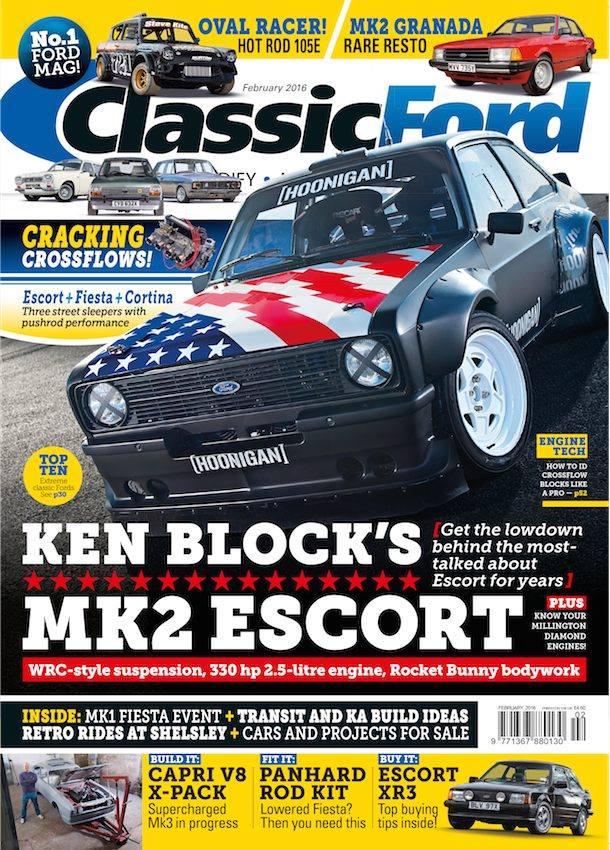 Incarace Motorsport Live Promoting Stock Car Banger And Hot Rod