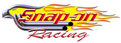 Incarace Motorsport Live, promoting Stock car, Banger and ...